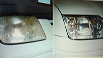headlight_lens_restoration_home